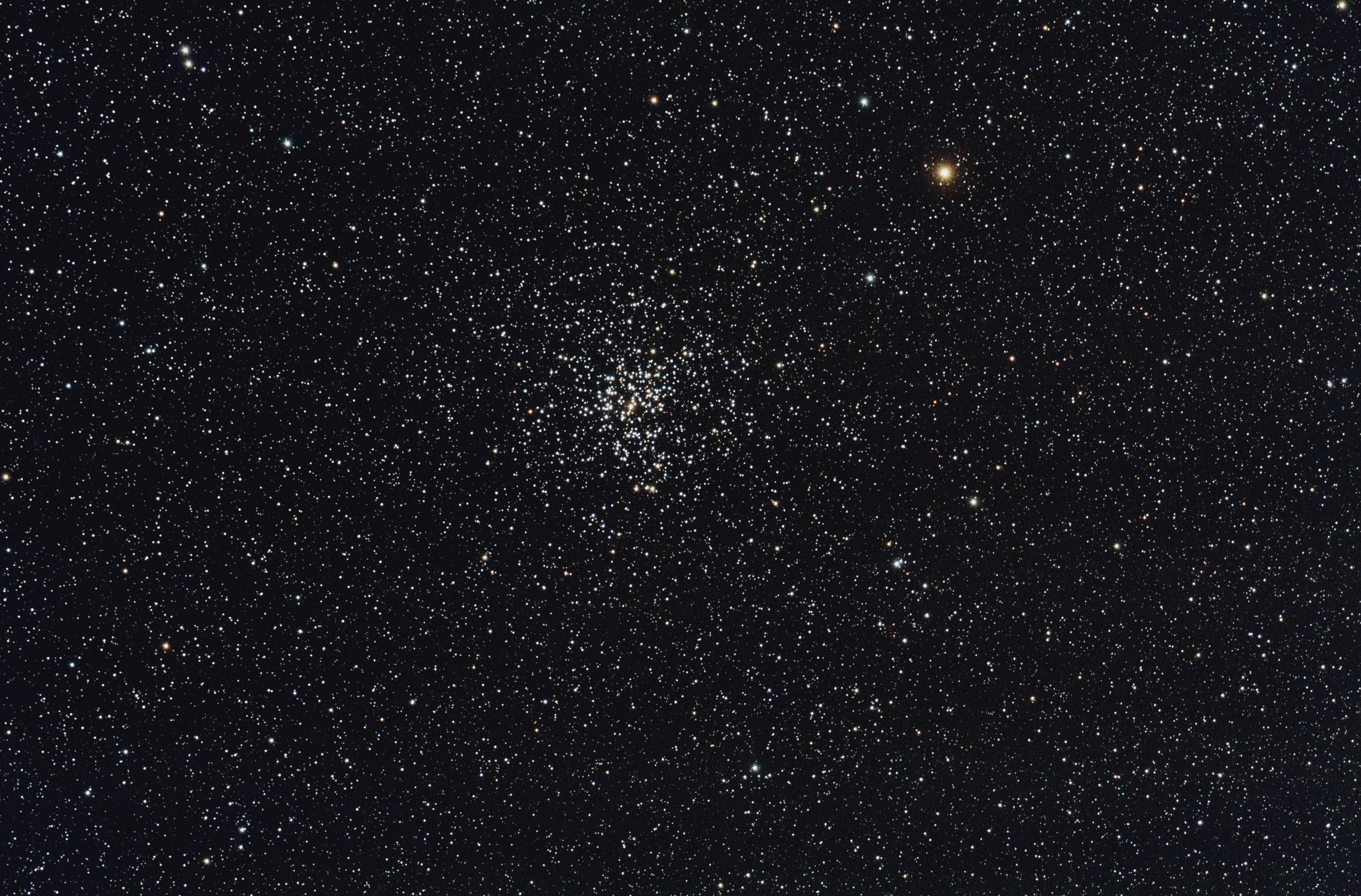 Messier 37