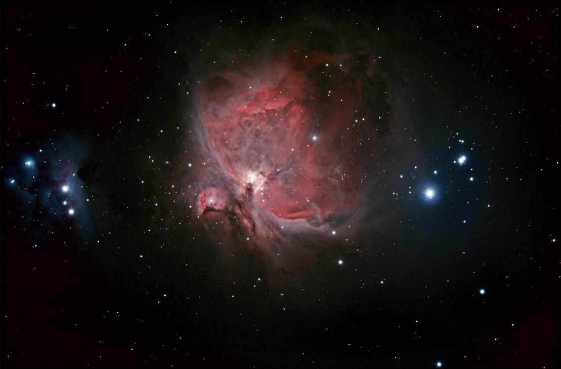 M42 Komposit