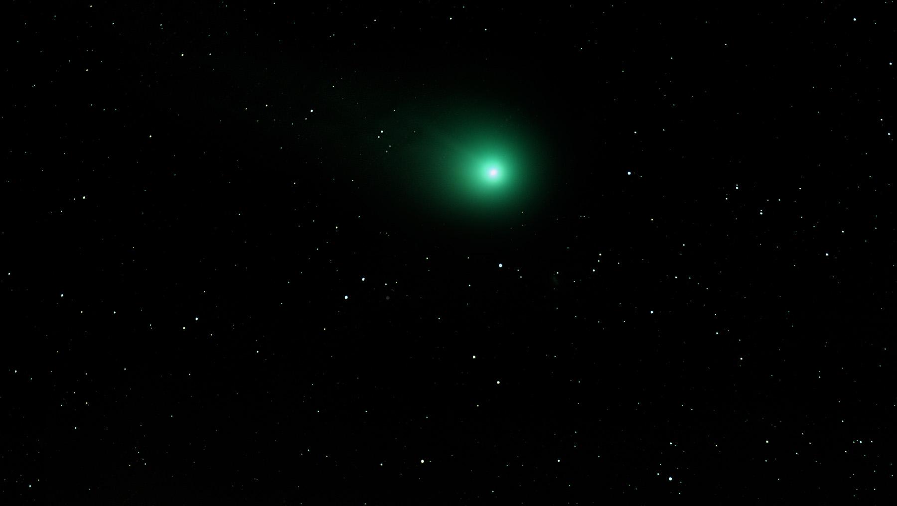 Lovejoy_comet_stars_k