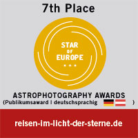 9164-astropicture-awards-de-number-7